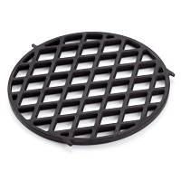 Gourmet BBQ System –Sear Grate