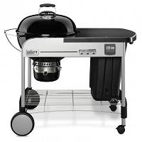 Performer Premium GBS 57cm  Weber Grill