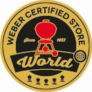 logo Weber-World